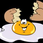 タンパク質はどのくらい摂ればいい?【タンパク質の一日摂取量】