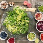 体のコンディショニングには腸内環境改善が必須である