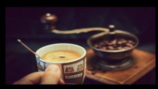 筋トレ後のカフェイン摂取で体脂肪燃焼が加速する