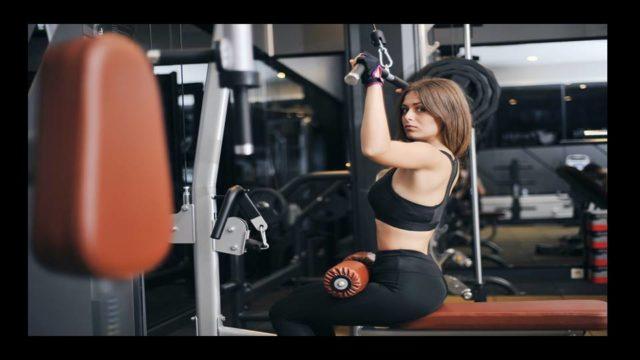 本気で痩せたいならボディビル理論が最強のダイエット方法であると断言する
