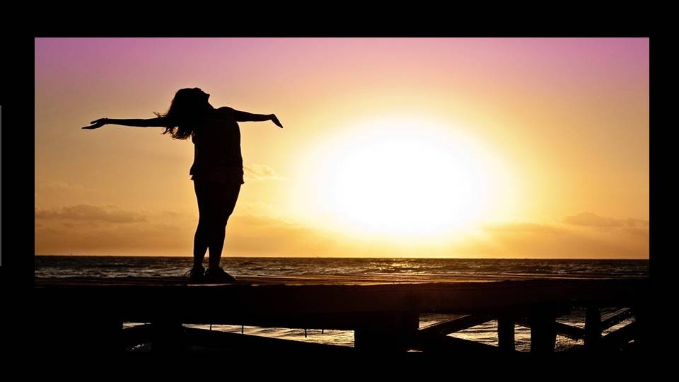 日光を浴びるだけで筋肥大!?ビタミンDで筋肉の同化が促進される