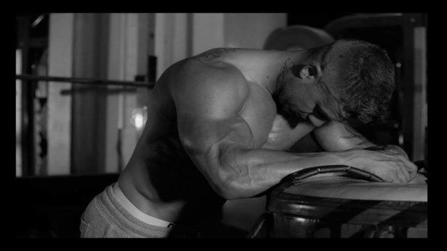 坐骨神経痛がある場合のトレーニング方法
