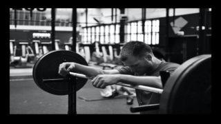 疲労状況に合わせたトレーニング