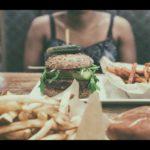 【ダイエットが続かないあなたへ】ダイエットを継続させる具体的な方法
