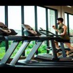 オフシーズンで無駄に体脂肪を増やさないためには有酸素運動が効果的