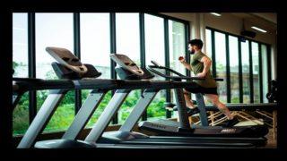 オフシーズンで無駄に体脂肪を増やさないためには有酸素運動が有効