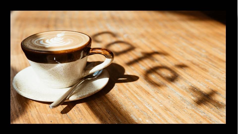 低炭水化物ダイエット中のパフォーマンス低下を防ぐカフェインの効果