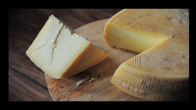 牛乳の脂肪分に関する新情報