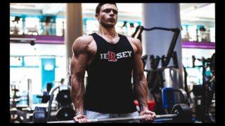 筋肉を限界まで追い込む高強度トレーニングテクニック【まとめ】